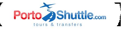 Porto Shuttle